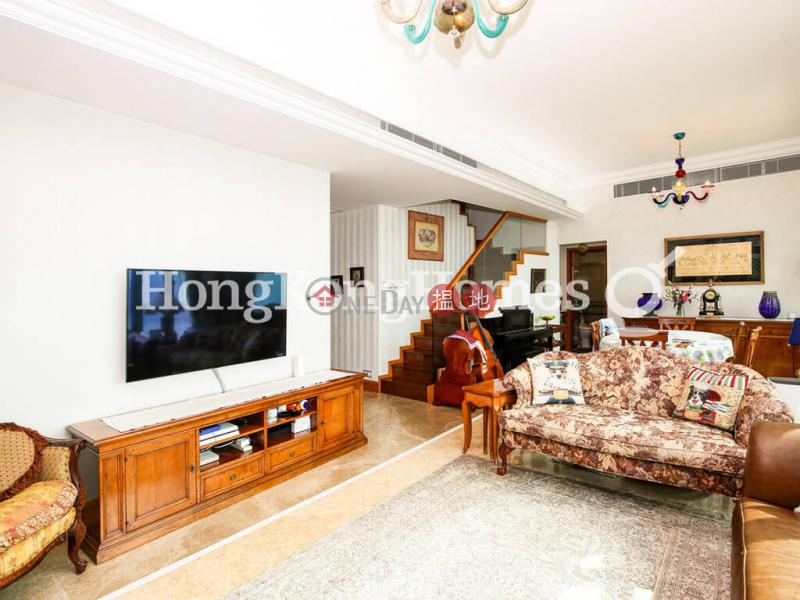 HK$ 65M, Royal Peninsula Block 3 | Kowloon City, 3 Bedroom Family Unit at Royal Peninsula Block 3 | For Sale