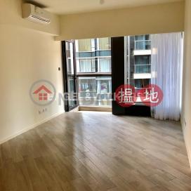 Studio Flat for Rent in Causeway Bay
