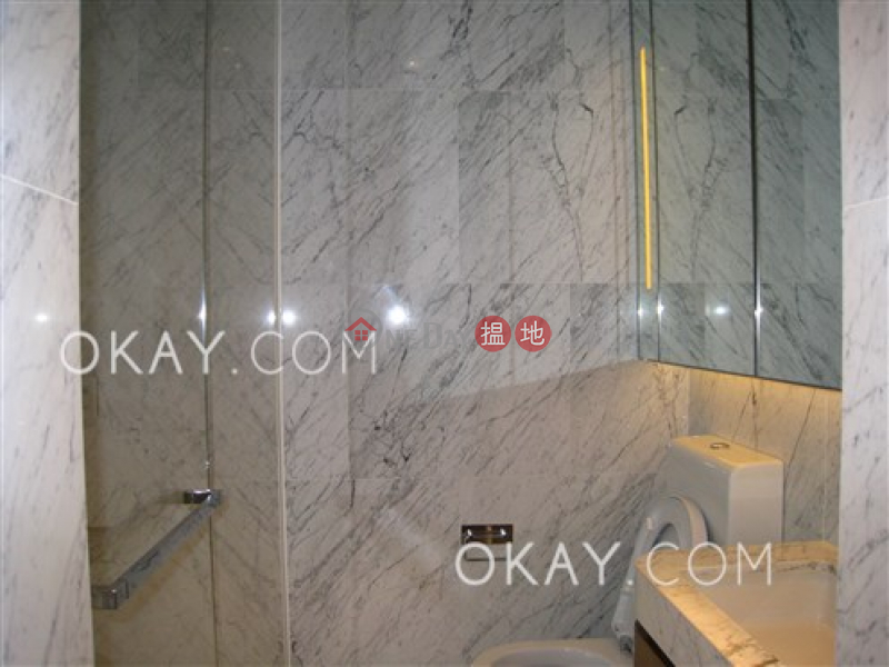 Rare 3 bedroom with balcony | For Sale, 63 Seymour Road | Western District, Hong Kong | Sales | HK$ 98M