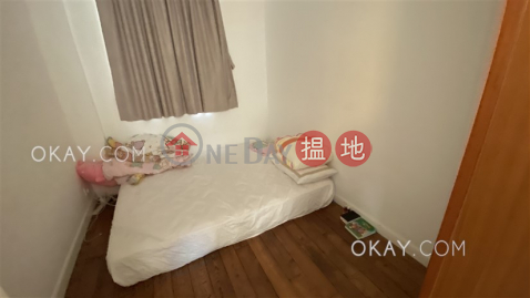 Stylish 3 bedroom with parking | Rental|Wan Chai DistrictLoong Fung Terrace(Loong Fung Terrace)Rental Listings (OKAY-R269184)_0