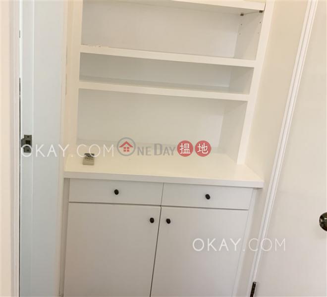 曉峰閣中層-住宅|出售樓盤HK$ 2,400萬