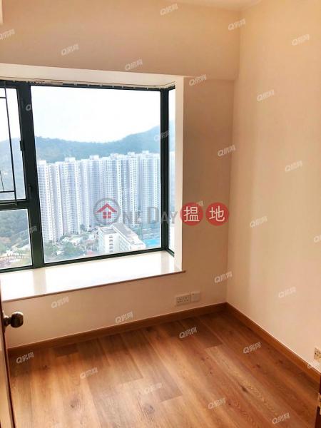 HK$ 20,500/ month, Tower 2 Island Resort, Chai Wan District Tower 2 Island Resort | 2 bedroom Mid Floor Flat for Rent