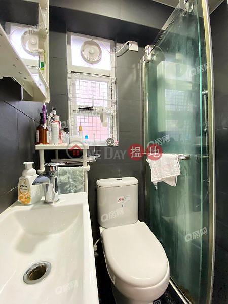 Flora Court | 2 bedroom High Floor Flat for Sale | Flora Court 富來閣 Sales Listings