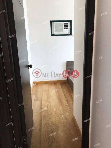 Property Search Hong Kong | OneDay | Residential | Rental Listings | Tower 2 Grand Promenade | 2 bedroom High Floor Flat for Rent