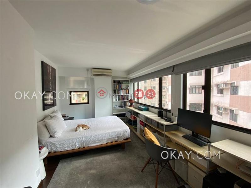 2房1廁翠雅園出租單位1山光道 | 灣仔區|香港出租HK$ 27,000/ 月