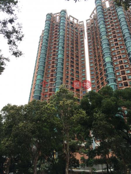 Villa Athena Block 10 (Villa Athena Block 10) Ma On Shan|搵地(OneDay)(1)