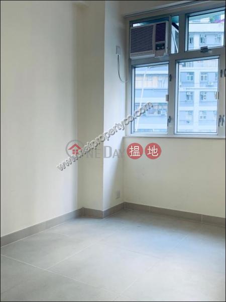 Johnston Court | Low | Residential Rental Listings | HK$ 18,000/ month