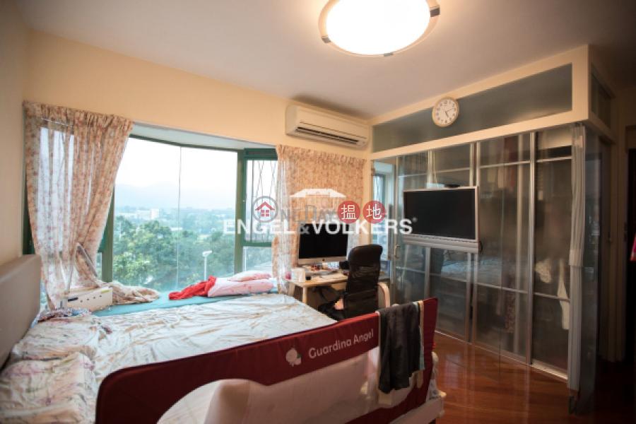 屯門兩房一廳筍盤出售|住宅單位|卓爾居一期(Chelsea Heights Phase 1)出售樓盤 (EVHK41961)