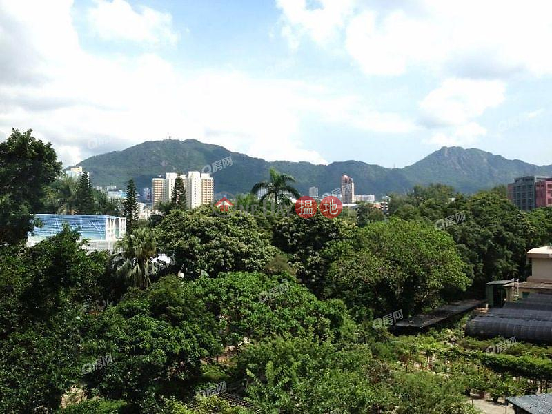 King\'s Court | 1 bedroom Low Floor Flat for Sale | King\'s Court 瓊華閣 Sales Listings