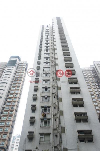 麗雅苑 (Lascar Court) 上環|搵地(OneDay)(1)