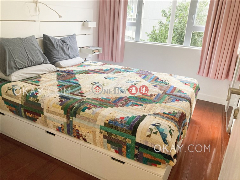 Rare 2 bedroom in Happy Valley | Rental, Race Course Mansion 銀禧大廈 Rental Listings | Wan Chai District (OKAY-R30992)