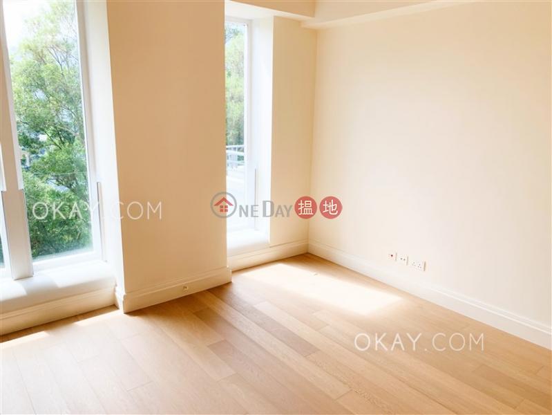 澐瀚低層|住宅-出租樓盤|HK$ 74,000/ 月