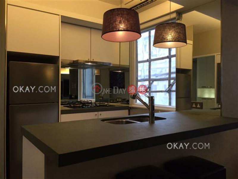 Garley Building | Low, Residential | Sales Listings | HK$ 11.5M