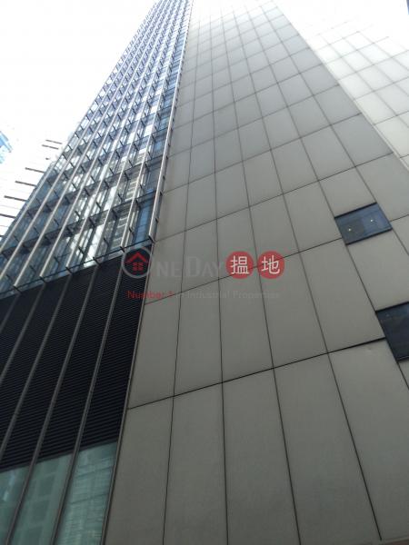 8 Queen\'s Road Central (8 Queen\'s Road Central) Central|搵地(OneDay)(2)