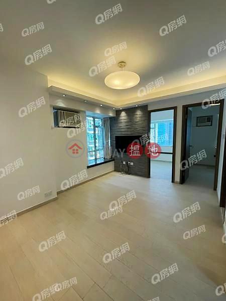 新都城 1期 1座-低層住宅|出租樓盤|HK$ 15,500/ 月