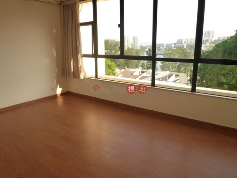 HK$ 75,000/ month | House / Villa on Seabee Lane Lantau Island | House / Villa on Seabee Lane | 3 Bedroom Family House / Villa for Rent