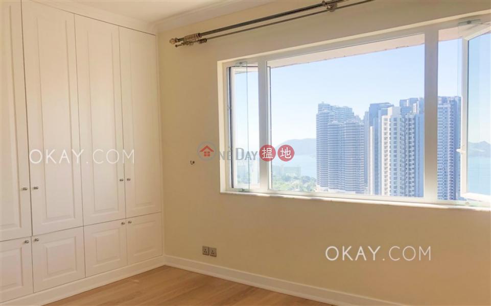Block 45-48 Baguio Villa | High Residential Rental Listings HK$ 90,000/ month
