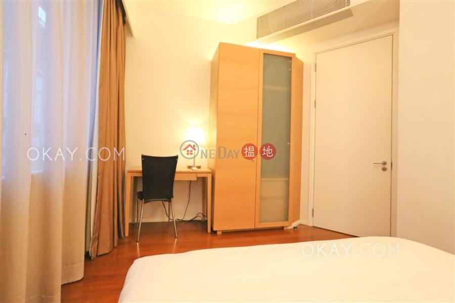 HK$ 50,000/ 月鳳鳴大廈-灣仔區-1房1廁,實用率高《鳳鳴大廈出租單位》