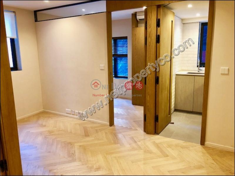 Star Studios|低層住宅-出租樓盤|HK$ 29,000/ 月