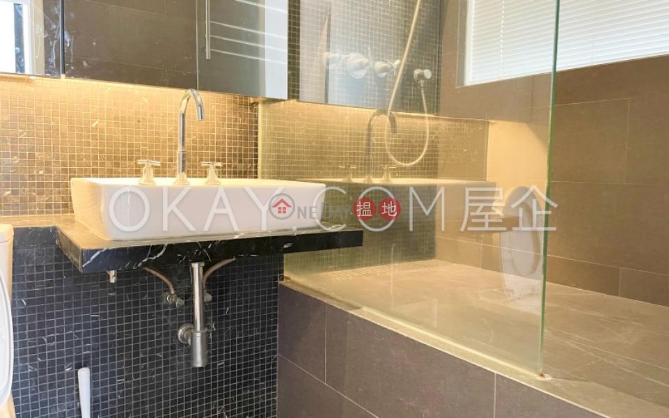 香港搵樓|租樓|二手盤|買樓| 搵地 | 住宅-出售樓盤|1房1廁,極高層康和花園出售單位