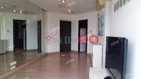 Tower 6 Grand Promenade | 3 bedroom High Floor Flat for Rent|Tower 6 Grand Promenade(Tower 6 Grand Promenade)Rental Listings (XGGD738401423)_0
