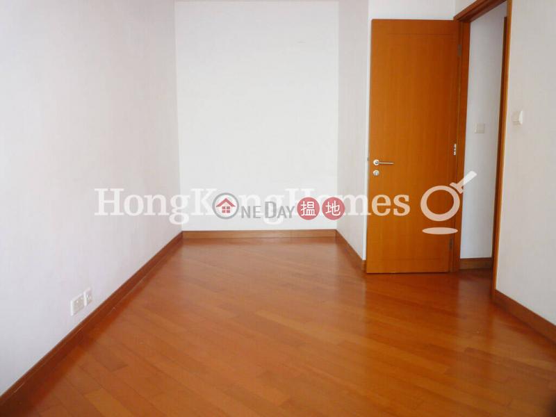 HK$ 38,500/ 月-貝沙灣6期 南區 貝沙灣6期兩房一廳單位出租