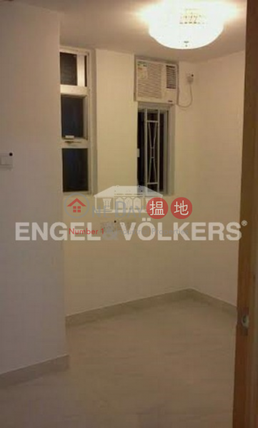 Property Search Hong Kong | OneDay | Residential Sales Listings, 3 Bedroom Family Flat for Sale in Sheung Wan