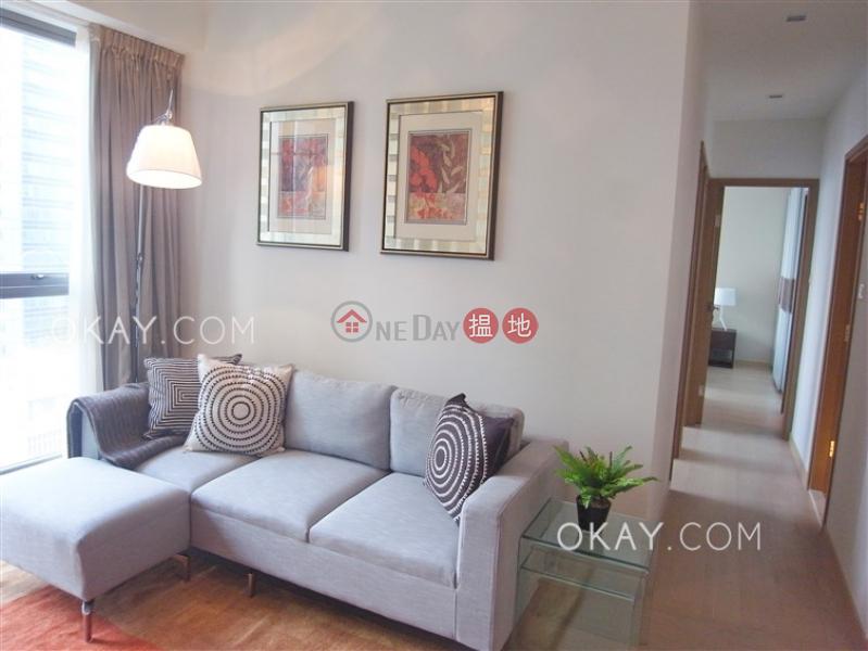西浦|中層-住宅-出售樓盤HK$ 1,890萬