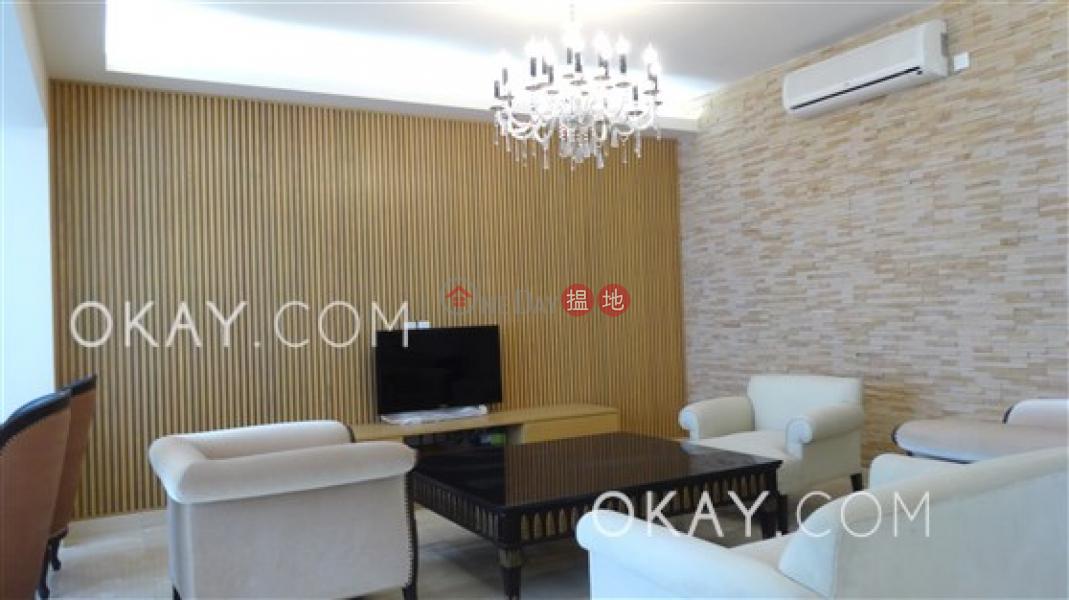 Cragside Mansion中層-住宅-出售樓盤-HK$ 1.2億