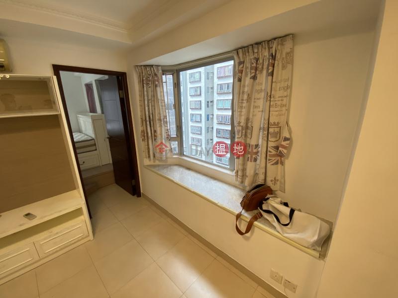 Mid Floor, 2 Bedroom, Lucky Plaza Kwai Lam Court (Block D2) 好運中心桂林閣 (D2座) Rental Listings   Sha Tin (63771-5292871151)
