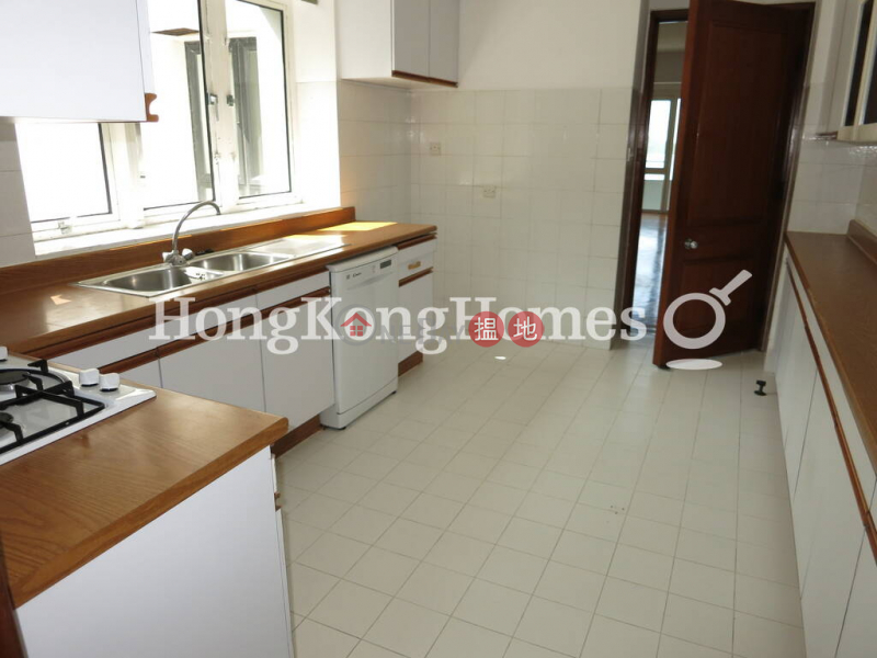 Property Search Hong Kong | OneDay | Residential | Rental Listings, 4 Bedroom Luxury Unit for Rent at Block 4 (Nicholson) The Repulse Bay