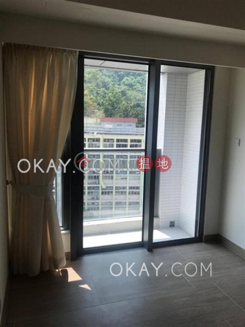 2房1廁《形薈2座出租單位》|東區形薈2座(Lime Gala Block 2)出租樓盤 (OKAY-R370641)_0