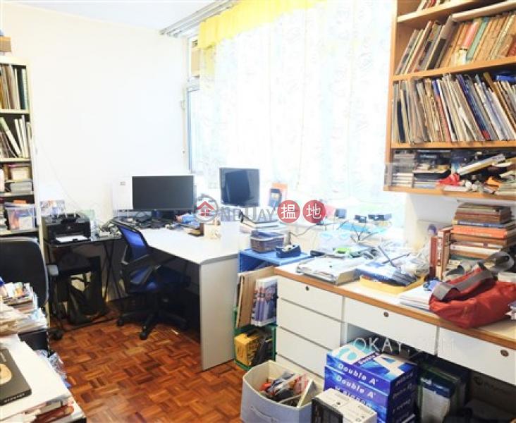 HK$ 55,000/ 月碧瑤灣45-48座西區-3房2廁,實用率高,可養寵物,連車位《碧瑤灣45-48座出租單位》