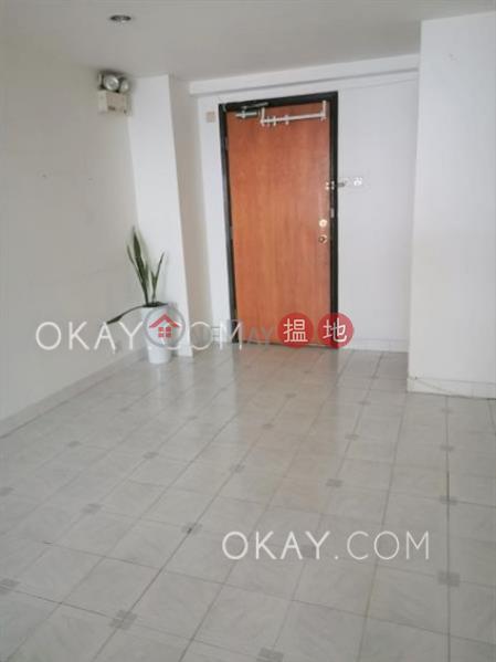 米行大廈-中層住宅-出租樓盤-HK$ 25,000/ 月