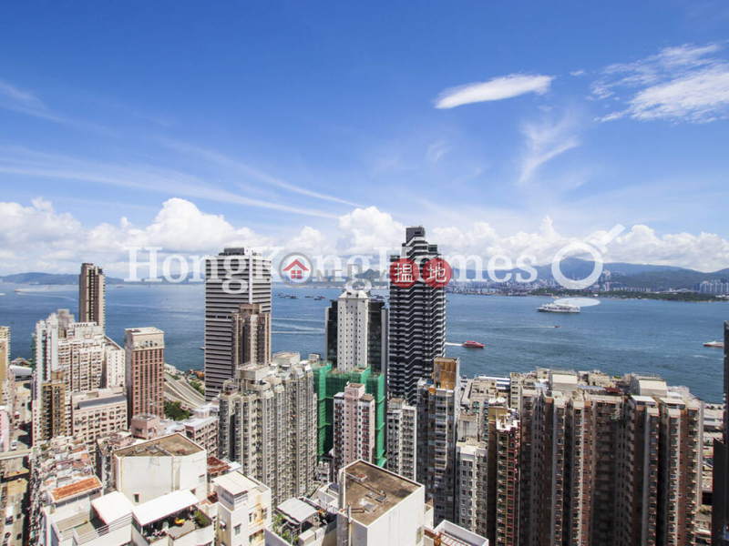 Property Search Hong Kong   OneDay   Residential   Rental Listings Studio Unit for Rent at 63 PokFuLam