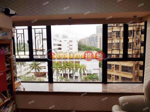Scenic Garden Block 6   3 bedroom Flat for Sale Scenic Garden Block 6(Scenic Garden Block 6)Sales Listings (XGXJ576400462)_0