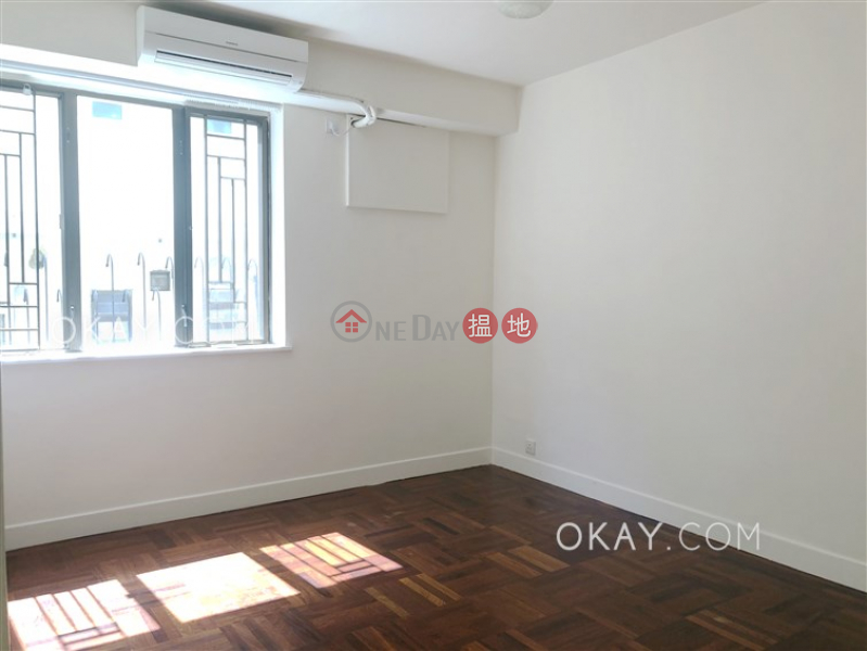 Armagna Court | Low, Residential Rental Listings | HK$ 48,000/ month