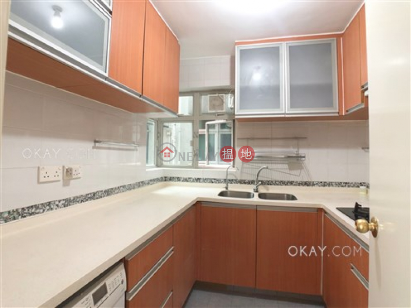 Island Place High Residential   Rental Listings   HK$ 33,000/ month