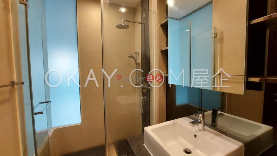 HK$ 800萬嘉薈軒-灣仔區-0房1廁,露台嘉薈軒出售單位