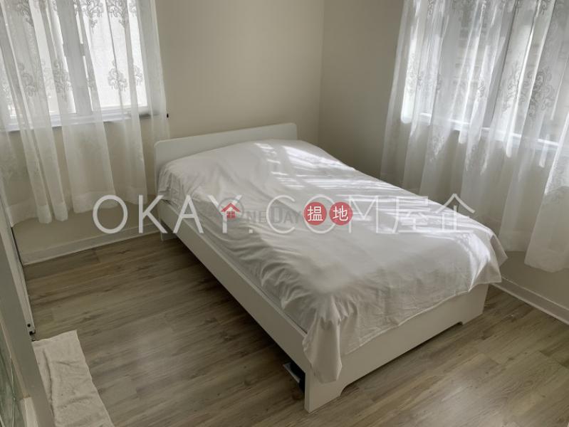 HK$ 25,000/ month Kam Fai Mansion | Central District Charming 2 bedroom on high floor | Rental