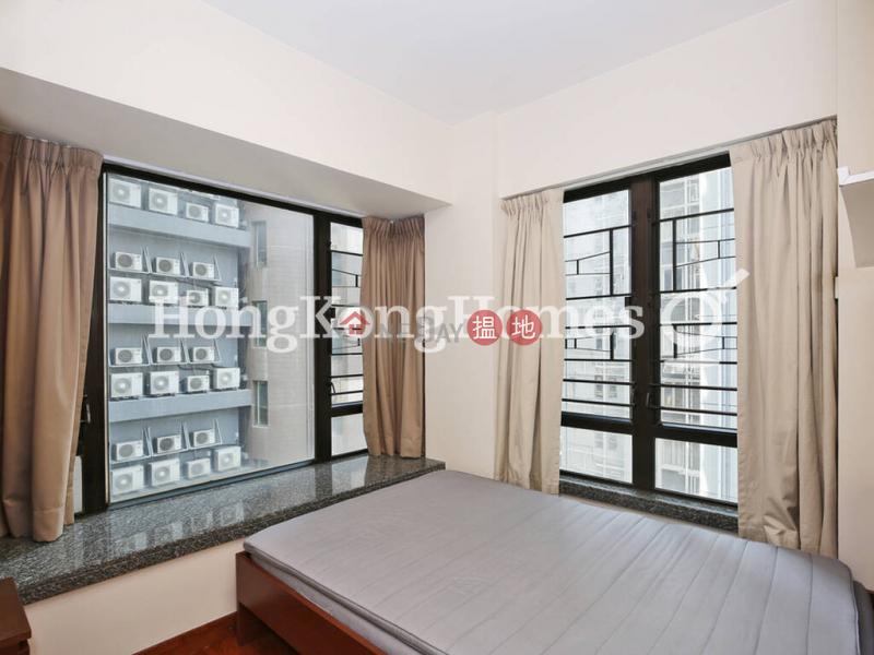 Bella Vista   Unknown, Residential, Rental Listings, HK$ 20,000/ month