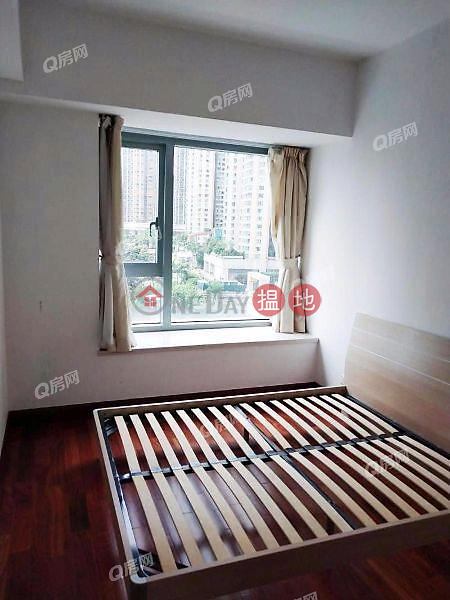 HK$ 28.5M, The Harbourside Tower 3, Yau Tsim Mong | The Harbourside Tower 3 | 2 bedroom Low Floor Flat for Sale