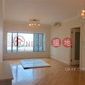 Beautiful 3 bedroom in Kowloon Station | For Sale