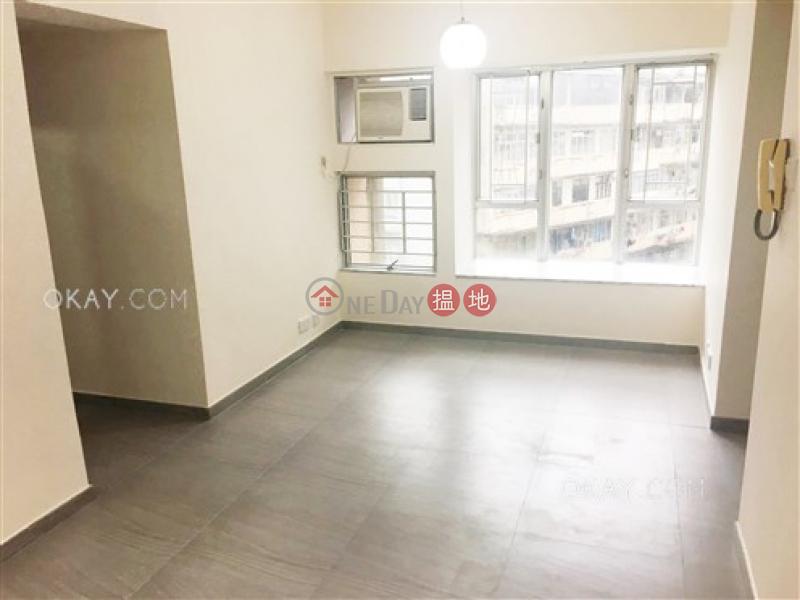 康景花園E座-低層-住宅-出售樓盤HK$ 860萬