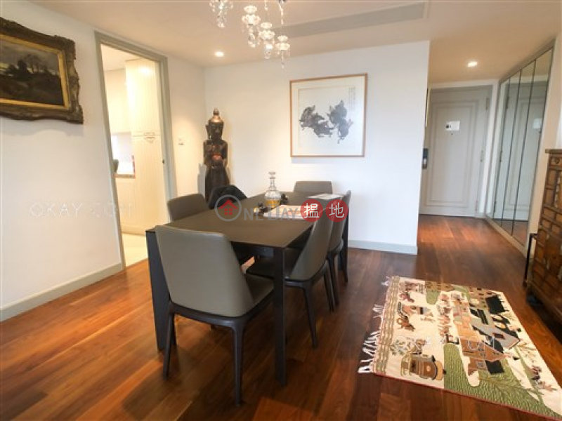 Luxurious 2 bedroom on high floor with parking   For Sale   Parkview Club & Suites Hong Kong Parkview 陽明山莊 山景園 Sales Listings