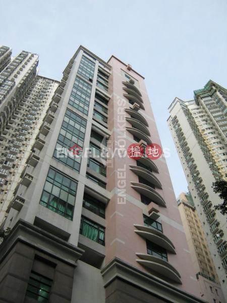 金碧閣請選擇-住宅出售樓盤-HK$ 1,500萬