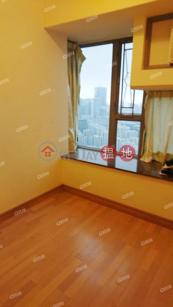 Property Search Hong Kong | OneDay | Residential, Sales Listings | Tower 1 Grand Promenade | 2 bedroom High Floor Flat for Sale