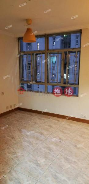 新翠花園 4座 高層 住宅 出售樓盤 HK$ 785萬