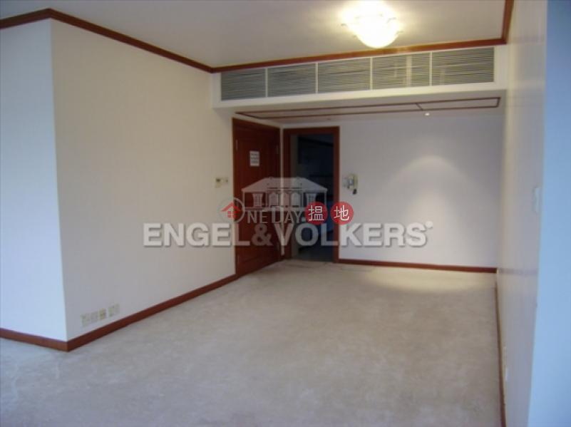 香港搵樓|租樓|二手盤|買樓| 搵地 | 住宅-出租樓盤-赤柱三房兩廳筍盤出租|住宅單位