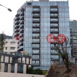 NO. 1 & 3 EDE ROAD HOUSE3,Beacon Hill, Kowloon
